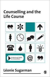 Counselling Through the Life-Course