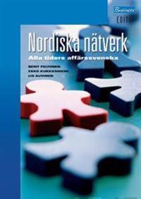 Nordiska nätverk