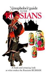 Xenophobes guide to the russians
