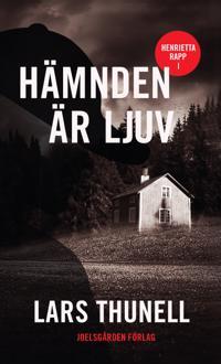 Hämnden är ljuv - Lars Thunell | Laserbodysculptingpittsburgh.com