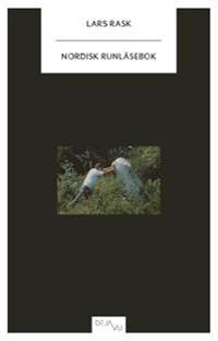 Nordisk runläsebok