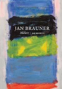 Jan Brauner-målare - Jan Brunius pdf epub
