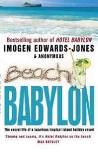 Beach babylon