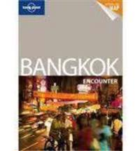 Lonely Planet Encounter Bangkok