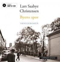 Byens spor - Lars Saabye Christensen | Ridgeroadrun.org