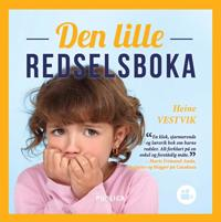 Den lille redselsboka - Heine Vestvik   Inprintwriters.org