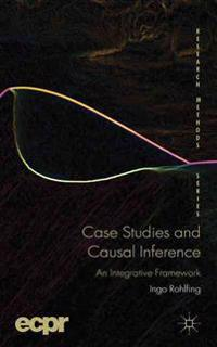 Case Studies and Causal Inference