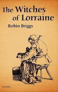 The Witches of Lorraine