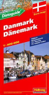 Danemark / Denmark