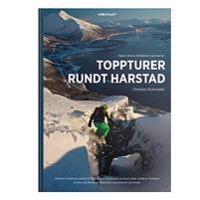 Toppturer rundt Harstad - Christian Dramsdahl | Inprintwriters.org
