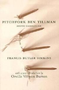 Pitchfork Ben Tillman