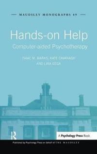 Hands-on Help