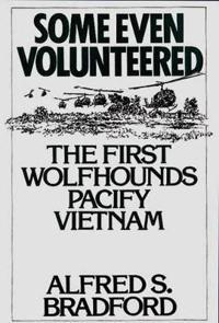 Some Even Volunteered