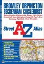 Bromley Street Atlas