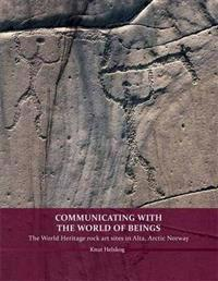 Communicating With the World of Beings