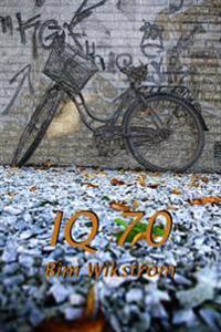 IQ 70