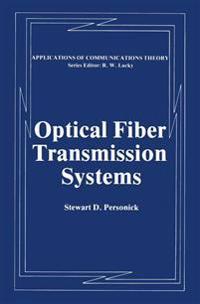Optical Fiber Transmission Systems