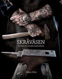 Skråväsen - Håkan Olsén pdf epub