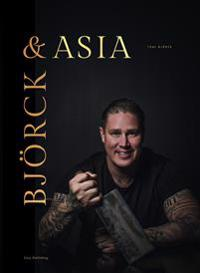 Björck & Asia