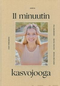 11 minuutin kasvojooga