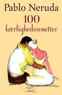 Hundrede kærlighedssonetter