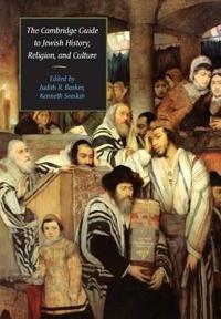 Comprehensive Surveys of Religion