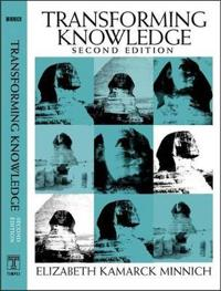 Transforming Knowledge