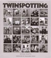 Twinspotting