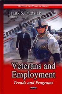 VeteransEmployment