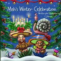 Mish's Winter Celebration