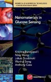 Nanomaterials in Glucose Sensing