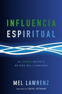 Influencia Espiritual/ Spiritual Leadership Today