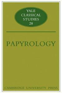 Papyrology
