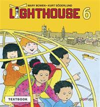 Lighthouse 6 Textbook
