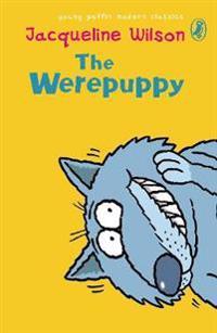 Werepuppy
