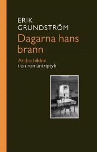 Dagarna hans brann - Erik Grundström | Laserbodysculptingpittsburgh.com
