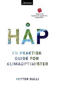 Håp - Petter Gulli | Ridgeroadrun.org