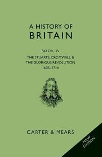 The Stuarts 1603-1714