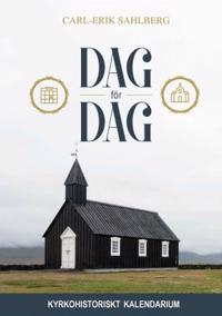 Dag för dag : kyrkohistoriskt kalendarium - Carl-Erik Sahlberg | Laserbodysculptingpittsburgh.com