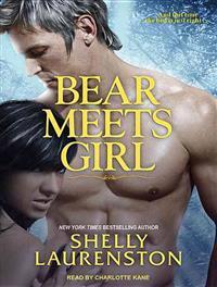 Bear Meets Girl