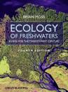 Ecology of Freshwaters: A View for the Twenty-First Century