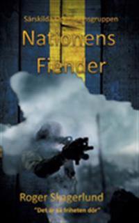 Nationens fiender - Roger Skagerlund | Laserbodysculptingpittsburgh.com