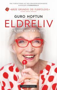 Eldreliv - Guro Hoftun   Ridgeroadrun.org