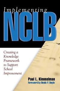 Implementing NCLB