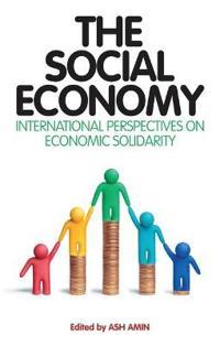 The Social Economy