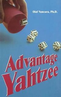Advantage Yahtzee