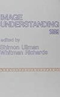 Image Understanding 1989
