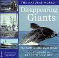 Disappering Giants