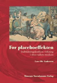 Før placeboeffekten