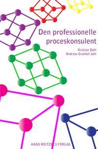 Den professionelle proceskonsulent
